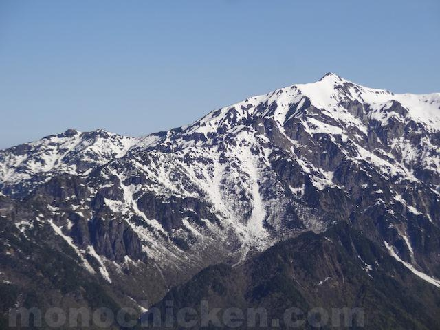 登山初心者のための山の選び方と登山計画のやり方 気を付けたいこと心掛けたいこと 画像