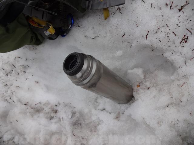 登山 魔法瓶 おすすめ 画像