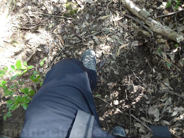 初めての登山 歩き方・休憩 おすすめ(なのかもしれない) 画像