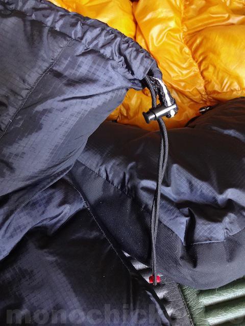 登山テントシューズ(モンベル/イスカ/ナンガ/ヴァランドレ)を比較 (ヴァランドレ Valandre のテントシューズ「オラン」使用) 画像