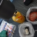 登山やキャンプ/アウトドアでの電子レンジ!?「湯煎袋」を使ったご飯の温め方が素晴らし過ぎる まさに夢のようなおすすめの湯煎袋はこれ! 画像