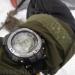 登山 時計 おすすめ 画像